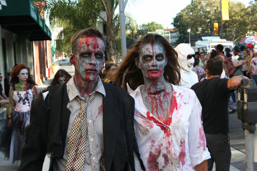 Best halloween costume ideas feedpotato best halloween costume ideas solutioingenieria Images